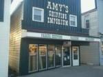 Amys Shipping Emporium Lake Geneva WI