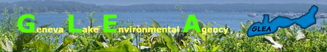 Geneva lake Environmental Agency