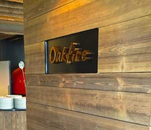 Oakfire Lake Geneva WI