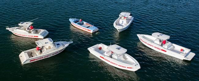 Lake Geneva Water Safety Patrol