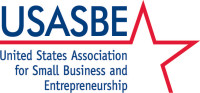 USASBE United States for Small Business and Entrepreneurship