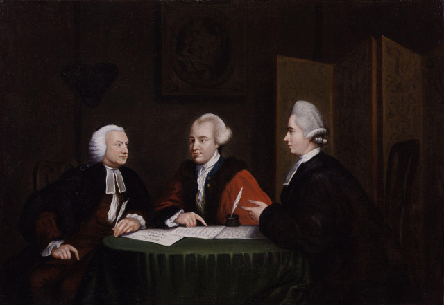 John_Glynn,_John_Wilkes_and_John_Horne_Tooke_by_Richard_Houston
