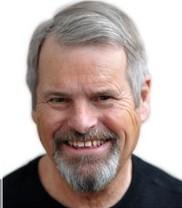 John Halverson