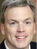 Richard Sullivan Candidate for Walworth County District Attorney