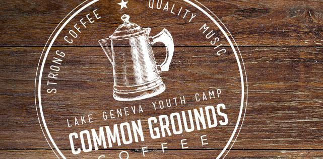 Common Grounds Coffeeshop