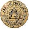 Memebr National Press Club