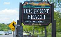 Big Foot Beach Lake Geneva