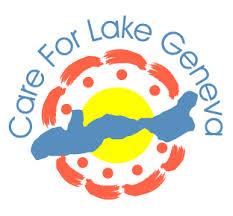 Care for Lake Geneva Group