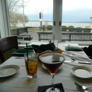Corleone Sicilian Restaurant Lake Geneva WI