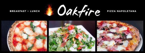 OakfirePizzeriaLakeGeneva