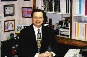 Dan Winkler Lake Geneva Public Works Director