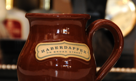 The Haperdapper, Lake Geneva's Haberdashery