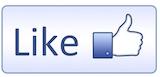 Like Geneva Shore report on Facebook