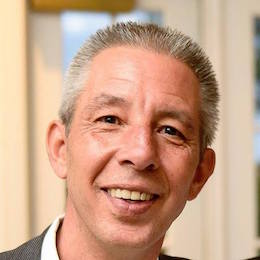 Jim Weiss