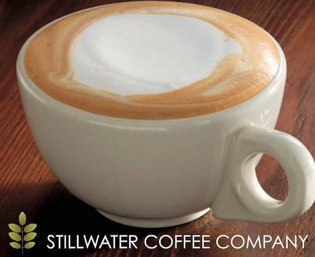Stillwater Coffee Company Elkhorn