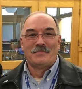 Alan Kupsik, Mayor City of Lake Geneva
