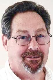 Ted Peters Geneva Lake Environmental Agency