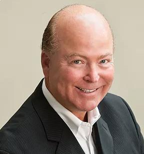 Roger Brooks, Consultant